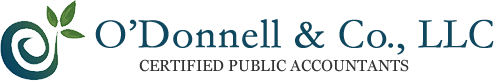 O'Donnell & Co, LLC